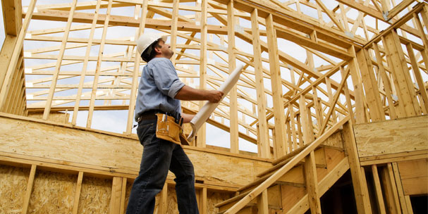 How To Choose The Best Home Builder In London, Ontario